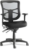 Alera Elusion Series Mesh Multifunction Chair