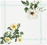 Spring Garden Napkins, Set of 4