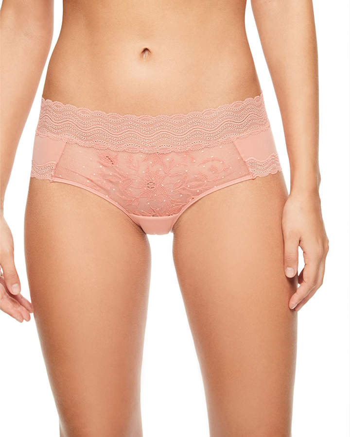 ee276b9d56d Panties - ShopStyle