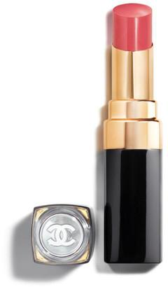 Chanel RENO ROUGE COCO FLASH Hydrating Lipstick