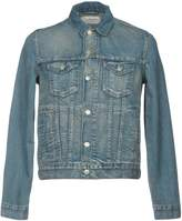 Bill Tornade BILLTORNADE Denim outerwear