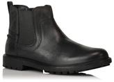 George Leather Chelsea Boots