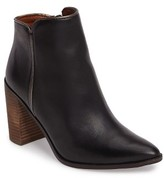 Lucky Brand Women's Mytah Pointy Toe Bootie