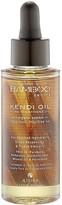 Alterna Haircare Bamboo Smooth Kendi Oil Pure Treatment Oil