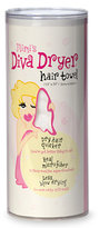 Mimi's Diva Dryer Hair Towel, Large
