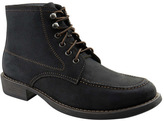 Eastland Men's Brice Boot