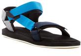 Steve Madden Strap Sandal