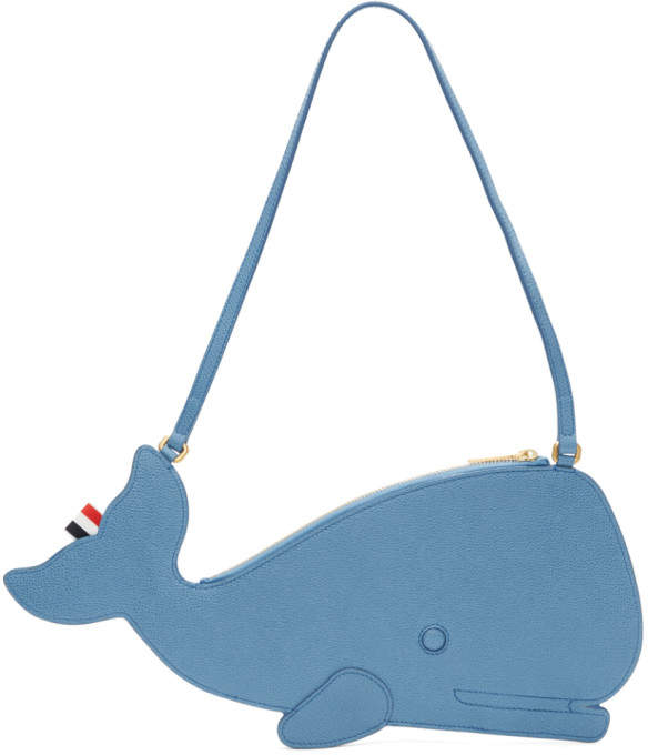 bea10599f53 Thom Browne Bag Sale - ShopStyle