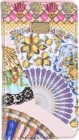 Dolce & Gabbana Hi-tech Accessories - Item 58035431