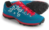 Icebug Acceleritas OCR LE Trail Running Shoes (For Men)