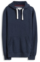 Esprit OUTLET sweater w hood