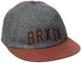 Brixton Men's Hamilton Cap