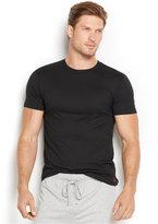 Polo Ralph Lauren Men's Supreme Comfort Crew-Neck T-Shirt