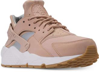 Nike Athletic Shoes