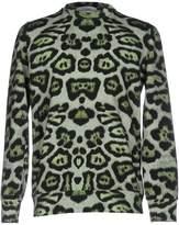 Givenchy Sweatshirts - Item 37946904