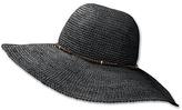 Samara Brim Hat