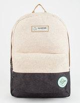 Dakine Do Radical 365 Pack Backpack