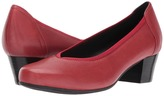 David Tate Madera Women's Shoes