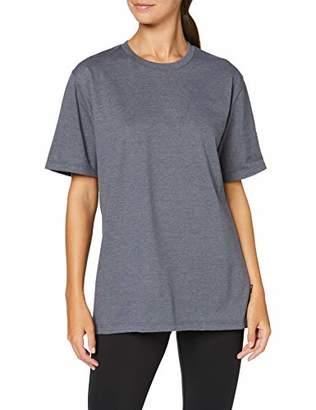 Trigema Women's 521202 T-Shirt,XX