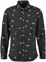 Quiksilver Modern Fit Shirt Black