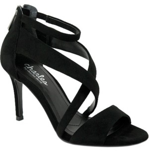 Charles by Charles David Harrison Strappy Dress Sandals Women's Shoes
