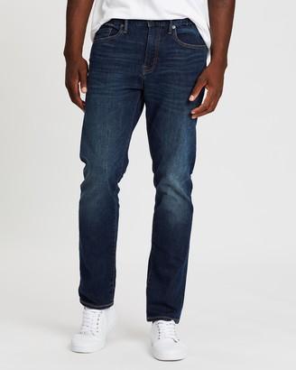 Gap Slim Lightweight Jeans