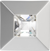 Swarovski Stud Crystal Charm Pop