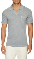 Life After Denim Marco Polo Shirt