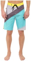 Rip Curl Mirage Aggrotilt Boardshorts