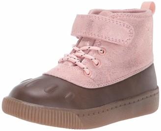 Carter's Girl's Frost2 Boot