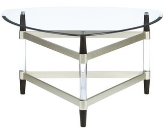 Orren Ellis Rylie Coffee Table Orren Ellis