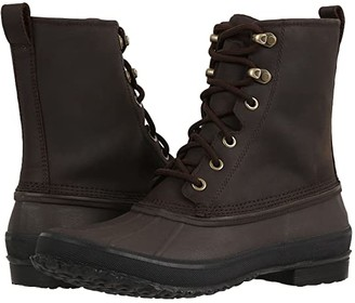 UGG Yucca (Stout) Men's Boots