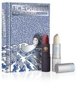 Space.nk.apothecary Lipstick Queen Ice Queen Lipstick Duo - No Color