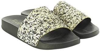 KOALA BAY Women's Kimberley Open Toe Sandals