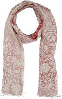 Epice Square scarves - Item 46509877