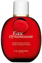 Clarins Eau Dynamisante Invigorating Fragrance