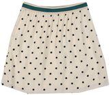 Nice Things Skirt