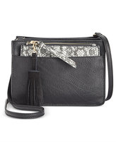 INC International Concepts INC International Concept Kayla 2 in 1 Crossbody, Only at Macy's