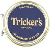 Tricker's Shoe Polish Tan