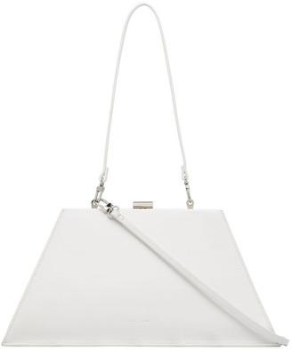 Studio Amelia 4.1 Midi Trapeze Shoulder Bag