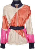 adidas by Stella McCartney Run Kite Jacket