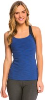 Lucy Women's Print Fitness Fix Tank Top 8137437