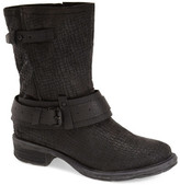 OTBT 'Caswell' Boot (Women)