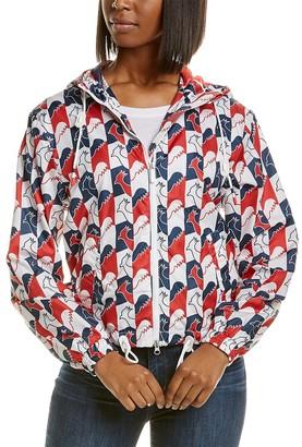 Rossignol Classic Jacket