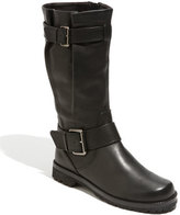 Gentle Souls Women's 'Buckled Up' Boot