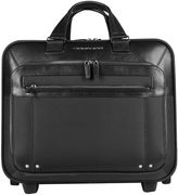 Piquadro Wheeled luggage - Item 55014276