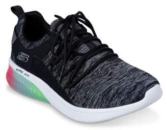 Skechers Skech-Air Ultra Flex Lite Sneaker - Women's