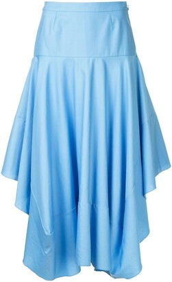Stella McCartney Poppy skirt