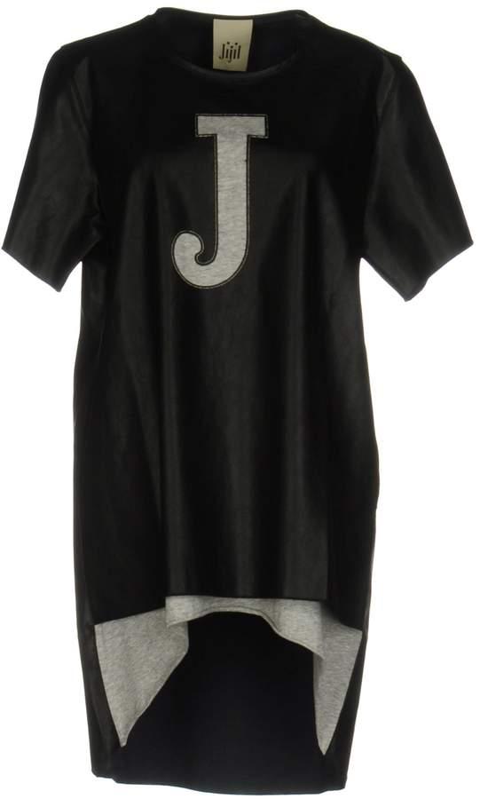 Jijil Short dresses - Item 34732400