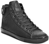 GUESS Tulley High-Top Sneakers